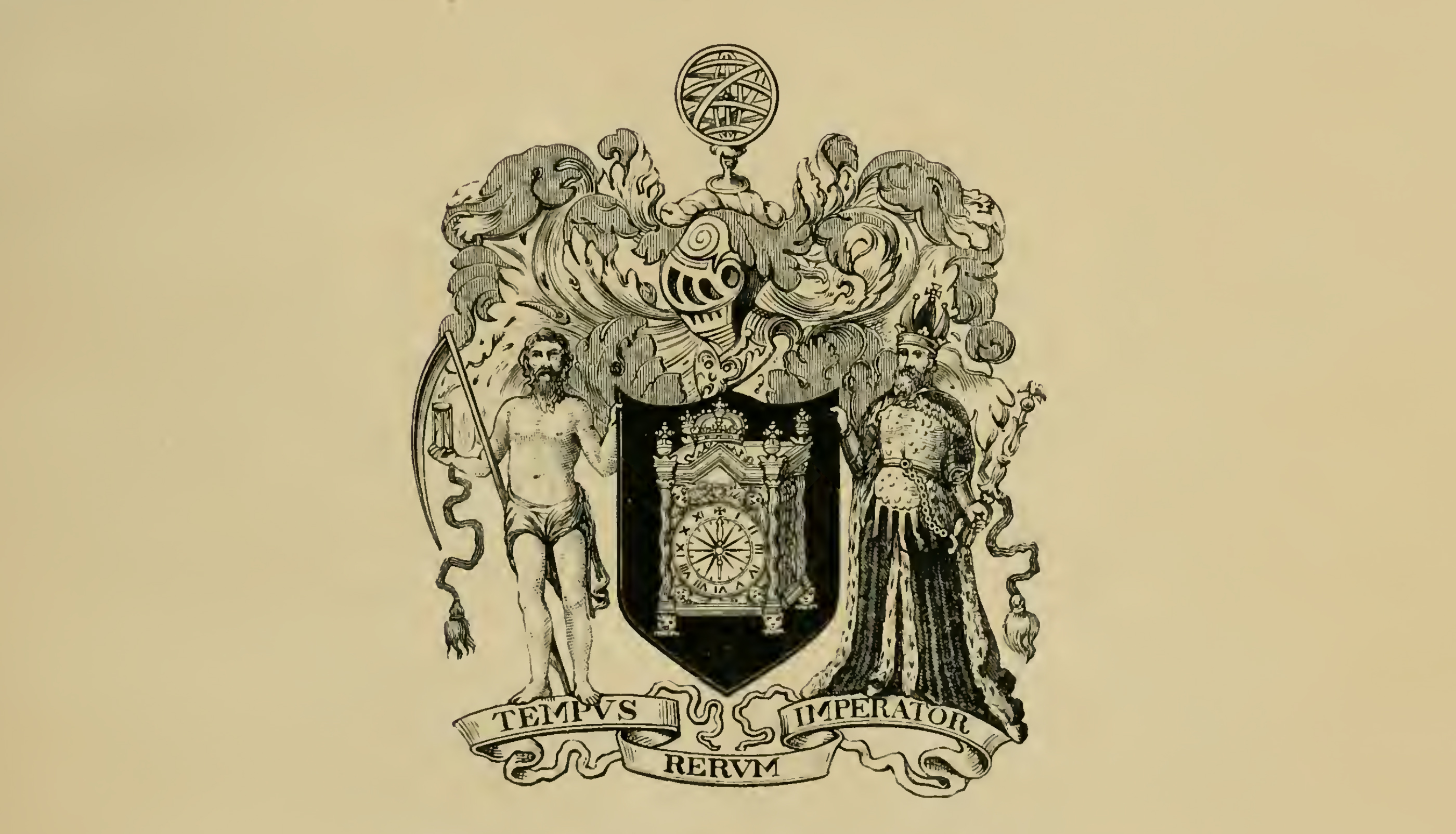Original image from The Worshipful Company of Clockmakers
