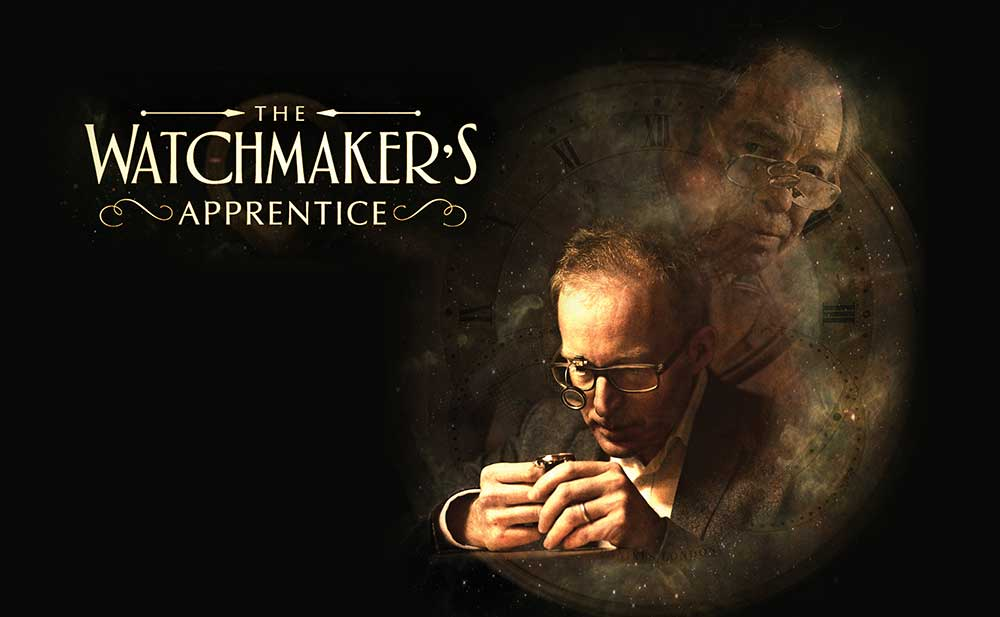 Original image from http://www.bulldog-film.com/wp-content/uploads/2015/06/The-Watchmakers-Apprentice-Cropped.jpg