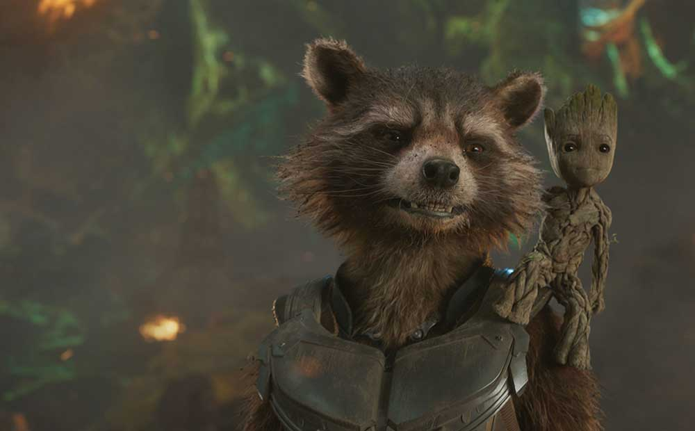 Original image from https://www.wetafx.co.nz/assets/Uploads/images/hero/desktop/guardians-of-the-galaxy-vol-2-header-desktop2.jpg
