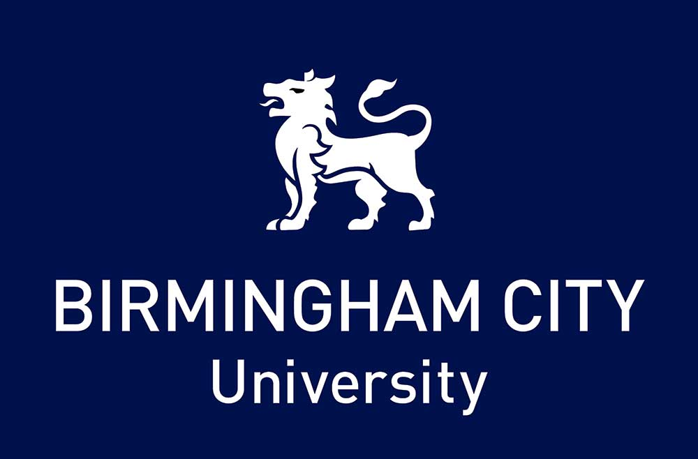 Original image from Birmingham City University