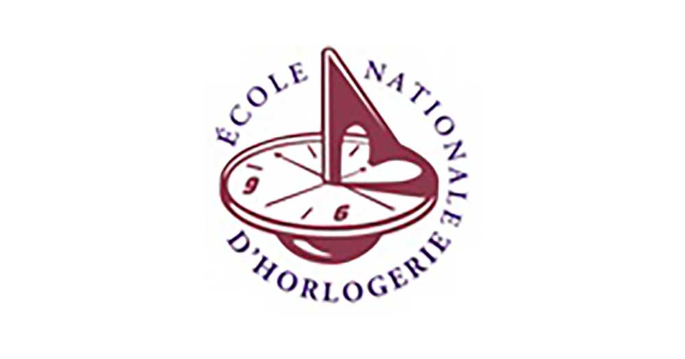 Original image from École Nationale de l'Horlogerie