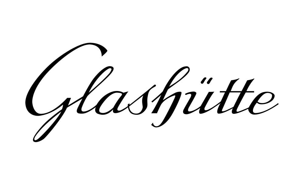 Original image from Glashütte Original