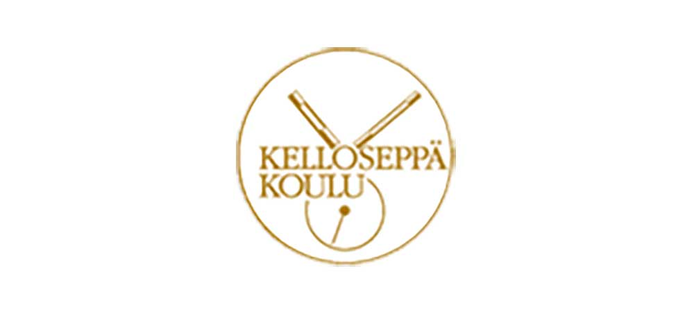Original image from Kelloseppakoulu