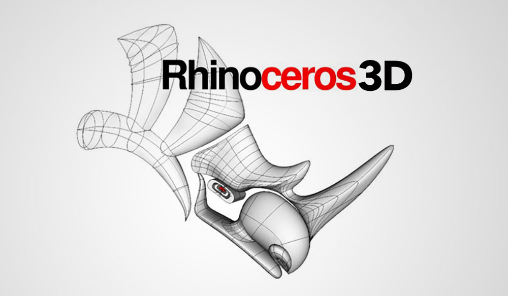 Original image from https://www.rhino3d.com/