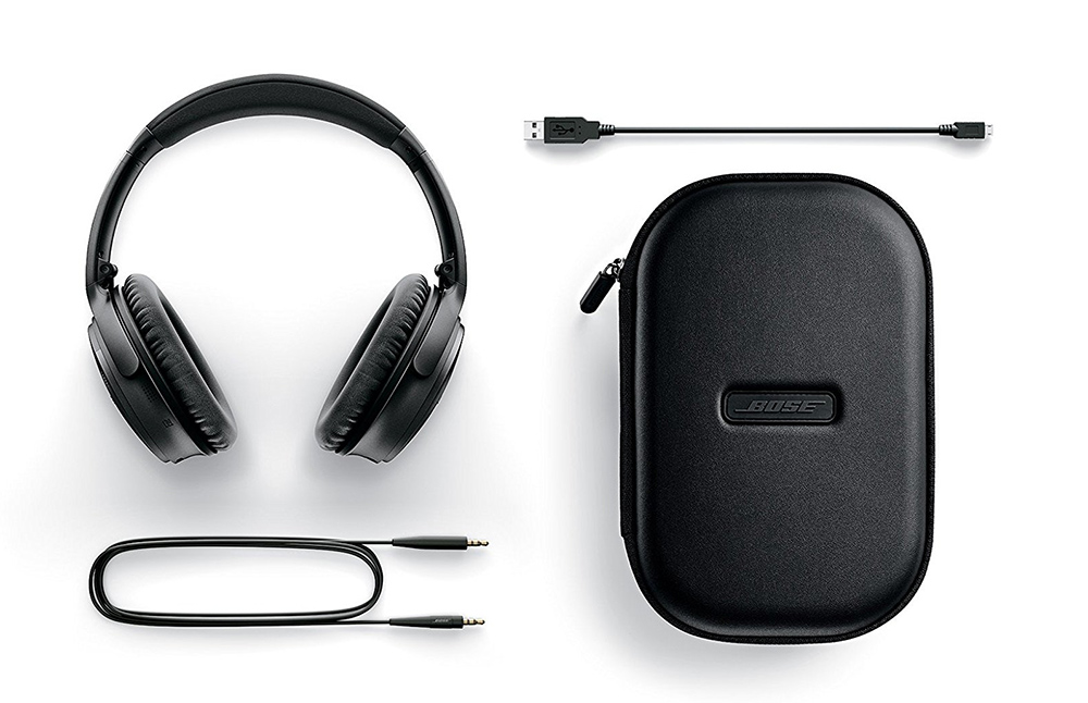 Original image from https://www.amazon.com/Bose-QuietComfort-Wireless-Headphones-Cancelling/dp/B0756CYWWD/ref=as_li_ss_tl?ie=UTF8&qid=1512441294&sr=8-3&linkCode=ll1&tag=ohshw-20&linkId=37196f8eabcac66f51ac6056de3a33d6