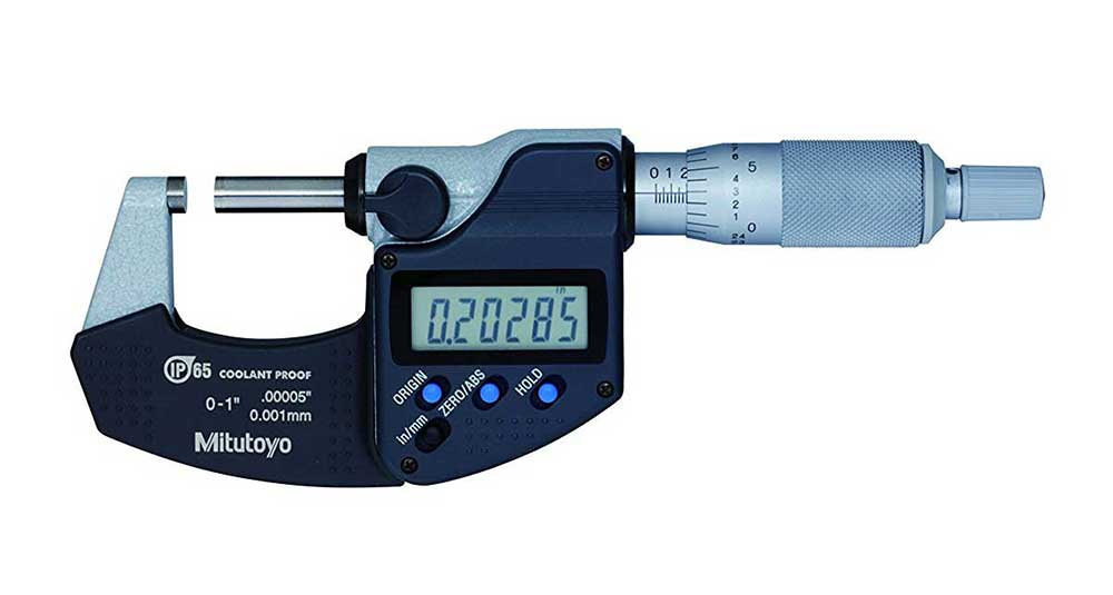 Original image from https://www.amazon.com/Mitutoyo-293-340-30-Micrometer-Resolution-Specifications/dp/B00MBHXWGY//ref=as_li_ss_tl?ie=UTF8&linkCode=ll1&tag=ohshw-20&linkId=d99bf032898ba3f204e5c4d691e3b12f