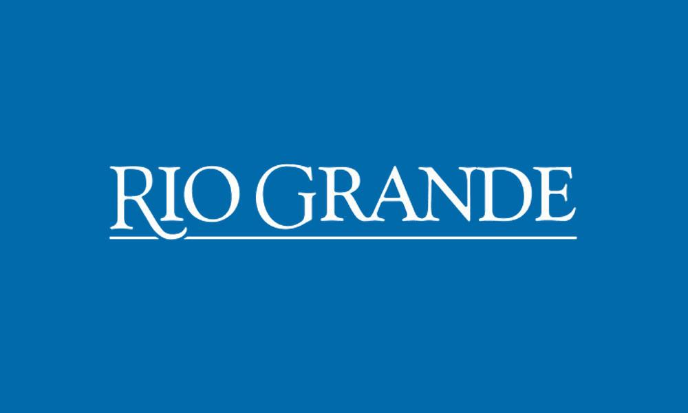 Original image from Rio Grande