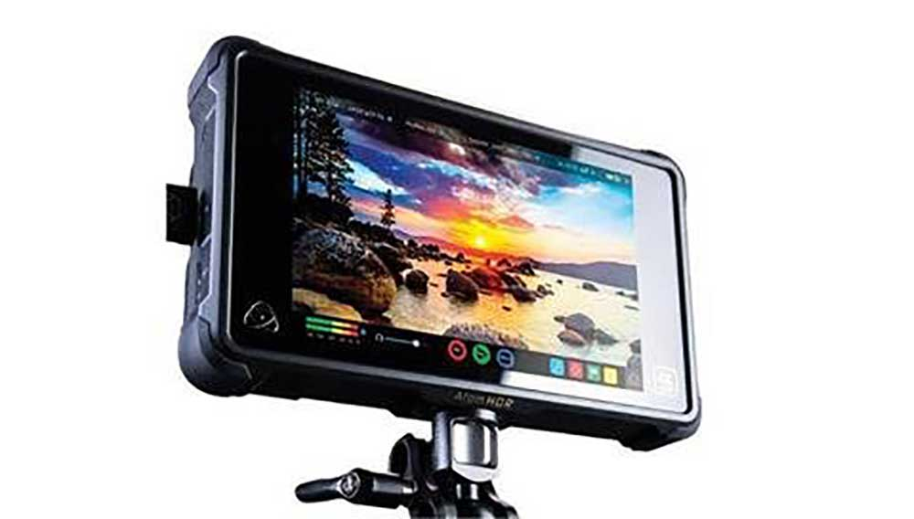 Original image from https://www.amazon.com/Atomos-Ninja-Inferno-Recording-Monitor/dp/B0723BJBQ1/ref=sr_1_3?ie=UTF8&qid=1517001506&sr=8-3&keywords=atomos+ninja+inferno