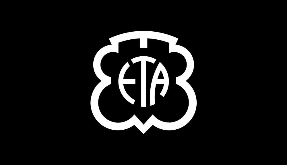 Original image from ETA SA
