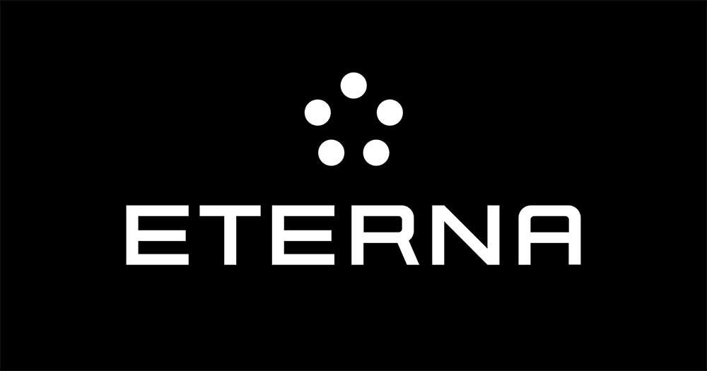 Original image from Eterna SA