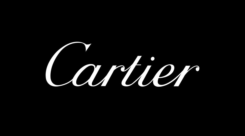 Original image from Cartier