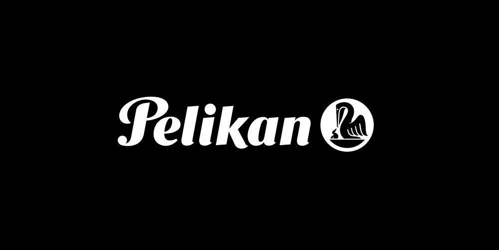 Original image from Pelikan Pens
