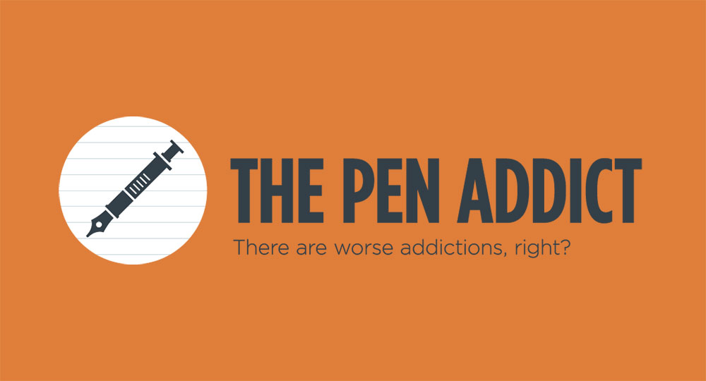 Original image from The Pen Addict