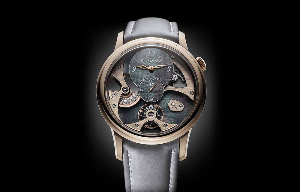 Original image from Romain Gauthier