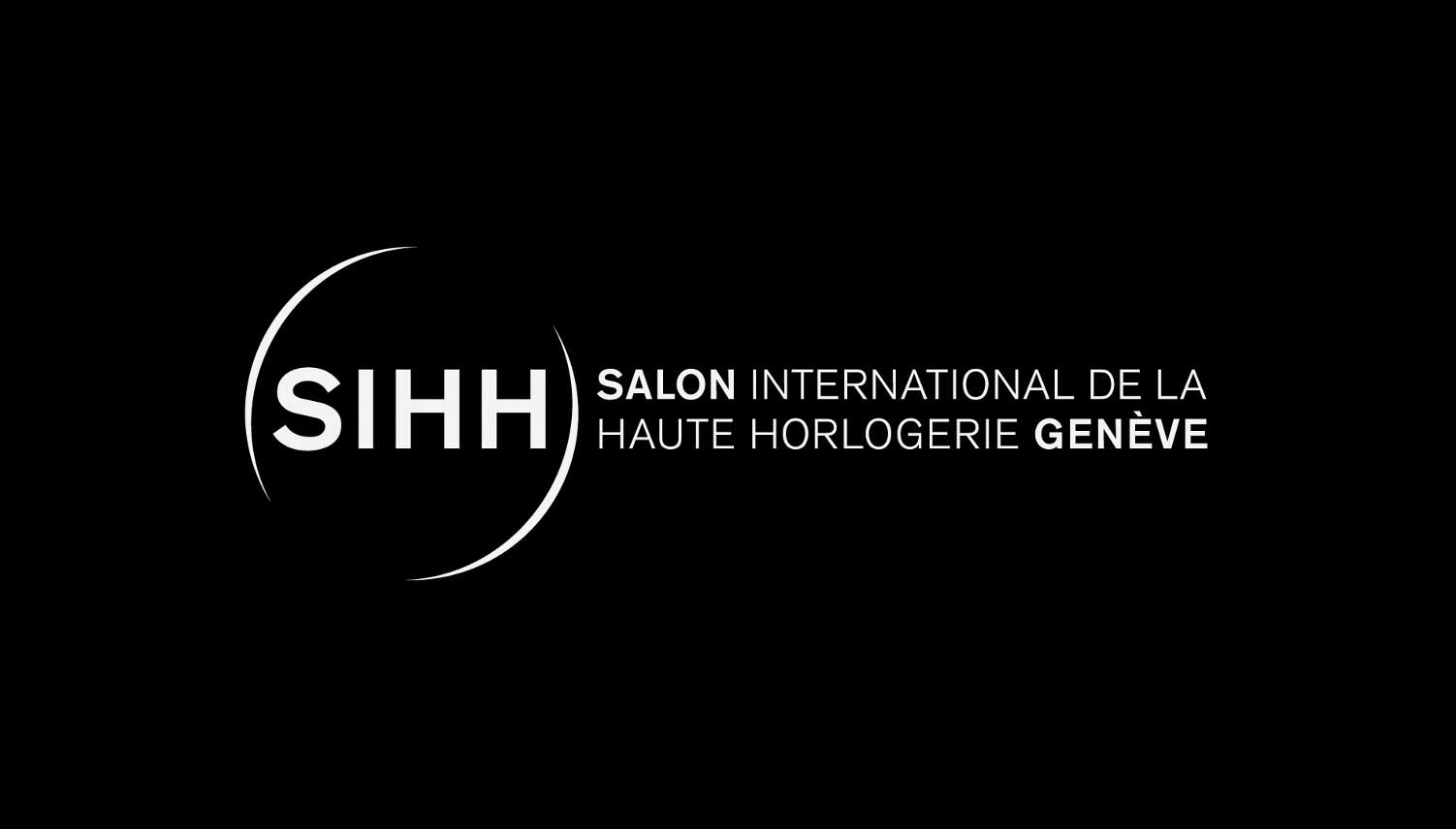 Original image from SIHH