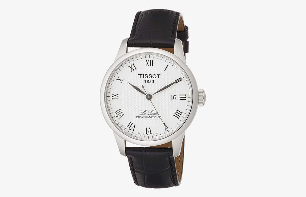 Original image from https://www.amazon.com/Tissot-Powermatic-Silver-Leather-T0064071603300/dp/B01MYXGKI6//ref=as_li_ss_tl?ie=UTF8&linkCode=ll1&tag=ohshw-20&linkId=b63e3a38c5fd2c5ea47b57f3f825c161