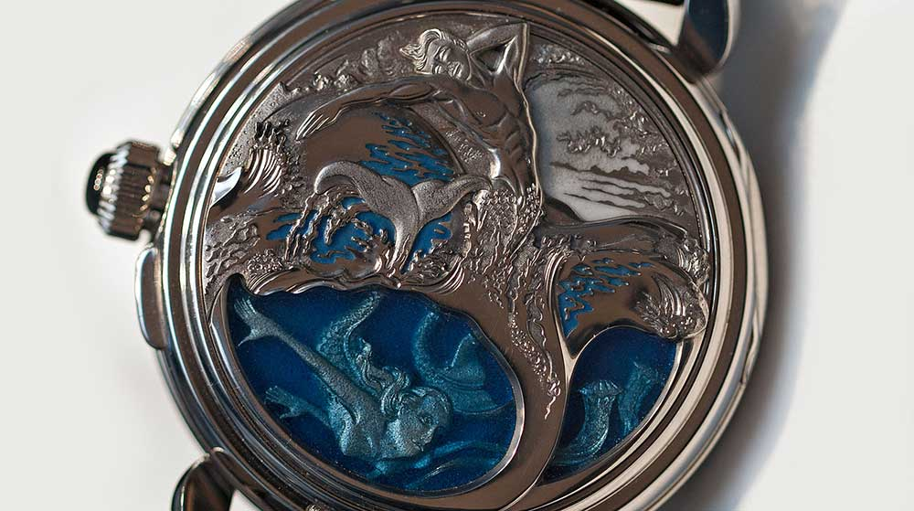 Original image from http://watchesbysjx.com/2016/08/up-close-with-the-voutilainen-gmr-triton-et-sirene.html