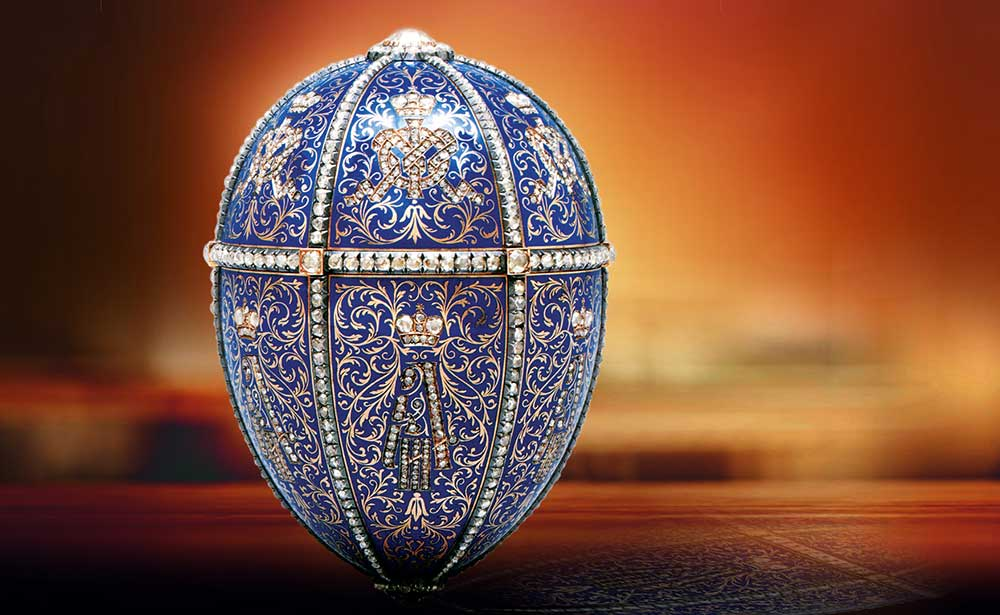 Original image from https://www.faberge.com/the-world-of-faberge/the-imperial-eggs
