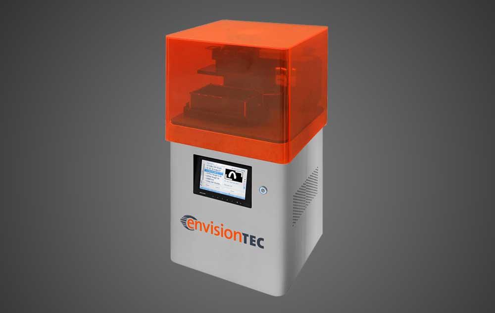 Original image from https://envisiontec.com/3d-printers/desktop-3d-printers/vida-hi-res/
