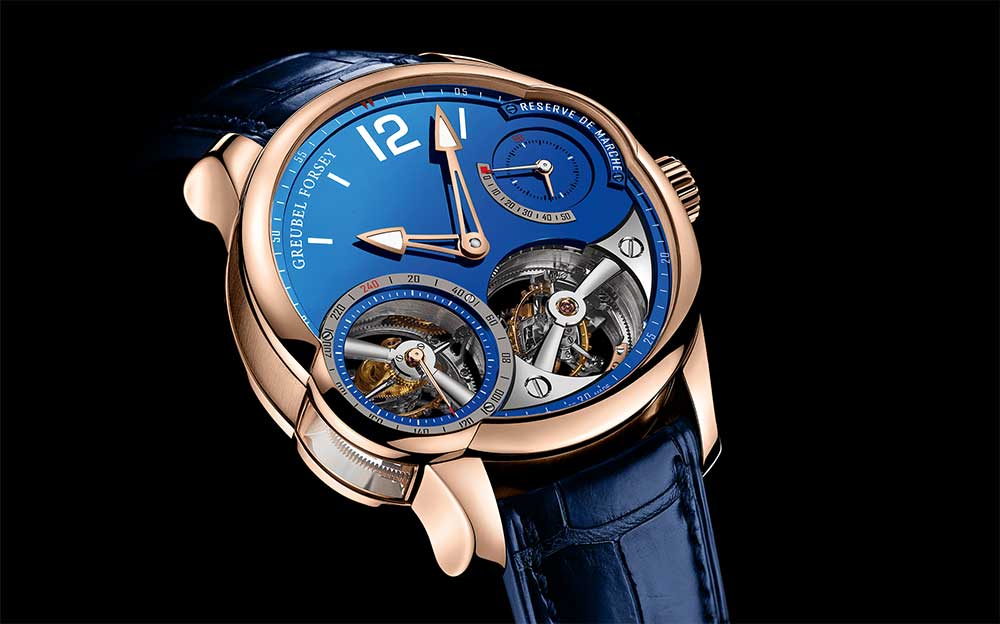 Original image from Greubel Forsey