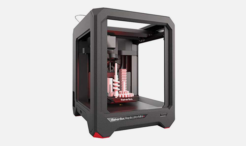Original image from https://www.amazon.com/MakerBot-Replicator-Mini-3D-Printer/dp/B01LXIVY4I/ref=as_li_ss_tl?ie=UTF8&qid=1524442283&sr=8-2&keywords=makerbot&linkCode=ll1&tag=ohshw-20&linkId=683204e77f6ee9f0318f2634798508fc