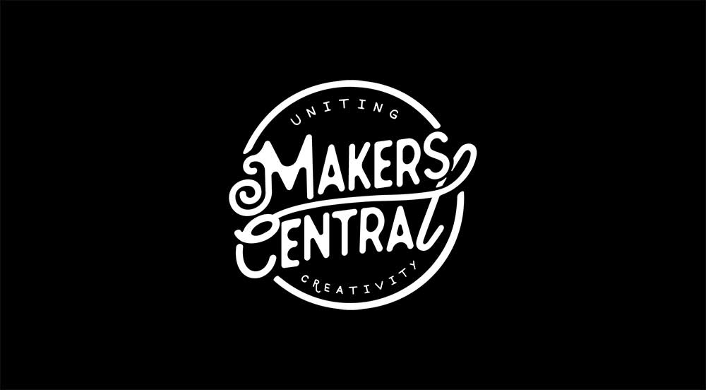 Original image from Makers Central