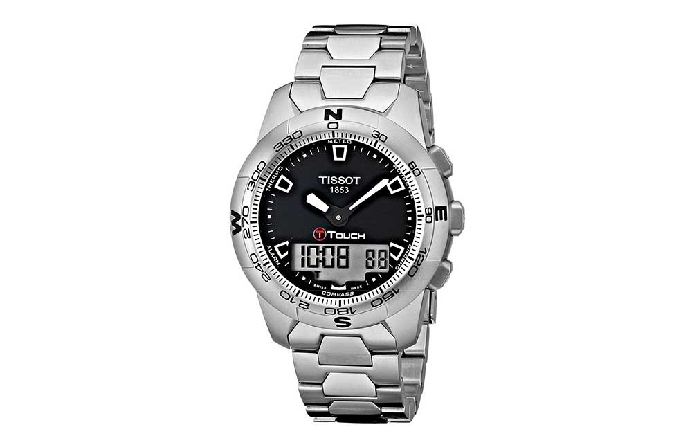 Original image from https://www.amazon.com/Tissot-T0474201105100-T-Touch-Digital-Function/dp/B003TXUFGO//ref=as_li_ss_tl?ie=UTF8&linkCode=ll1&tag=ohshw-20&linkId=5870302b7e88d7b6ee3910c4bcd949ca