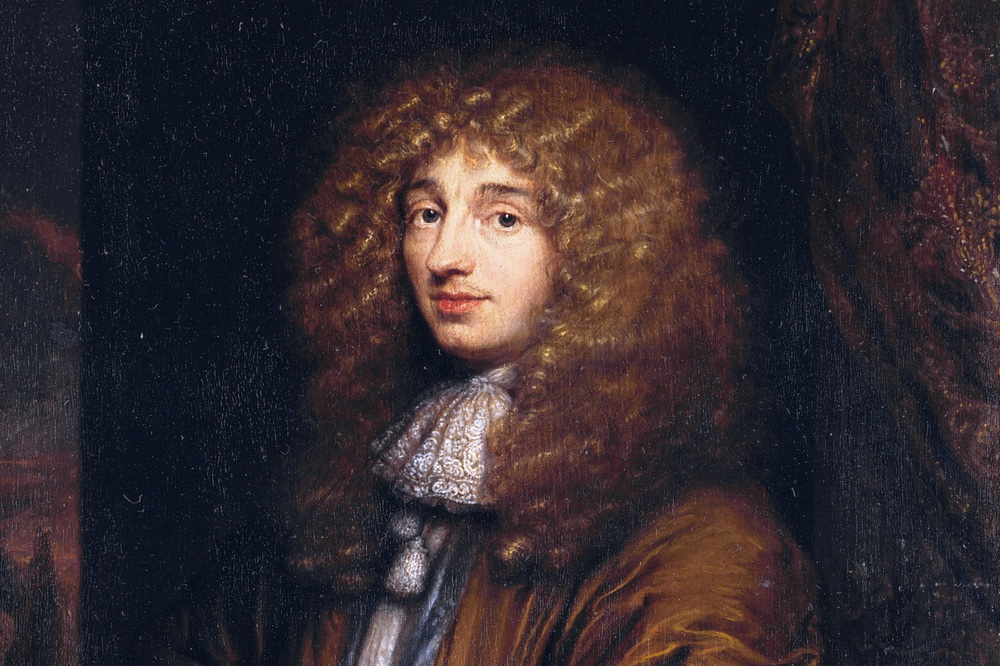 Original image from https://upload.wikimedia.org/wikipedia/commons/a/a4/Christiaan_Huygens-painting.jpeg