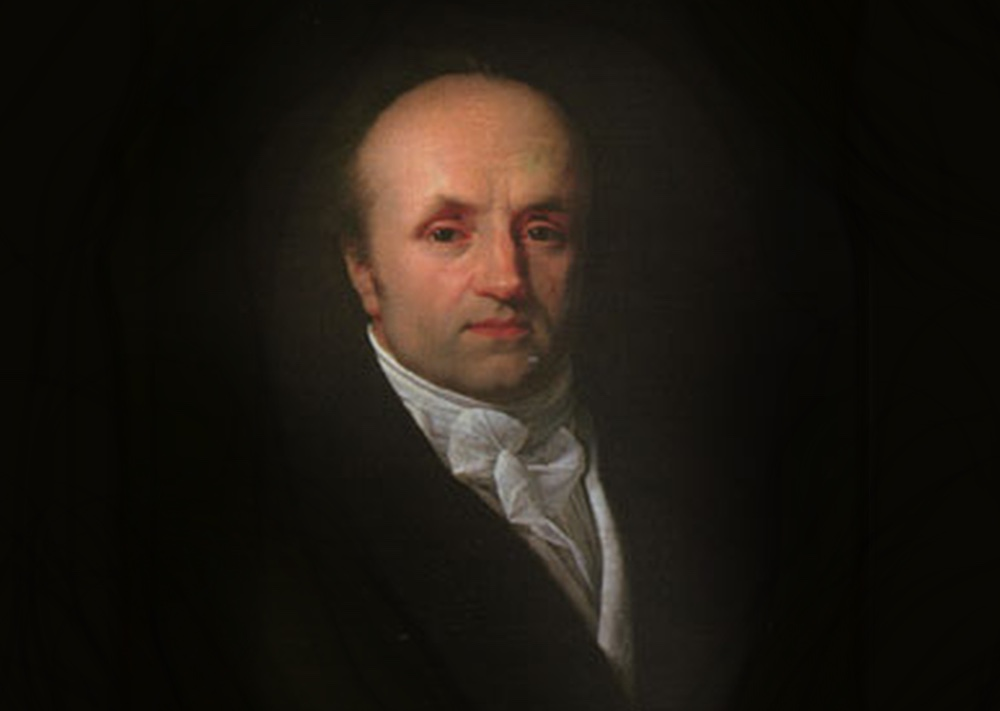 Original image from https://upload.wikimedia.org/wikipedia/commons/3/32/Abraham_Louis_Breguet_02.jpg