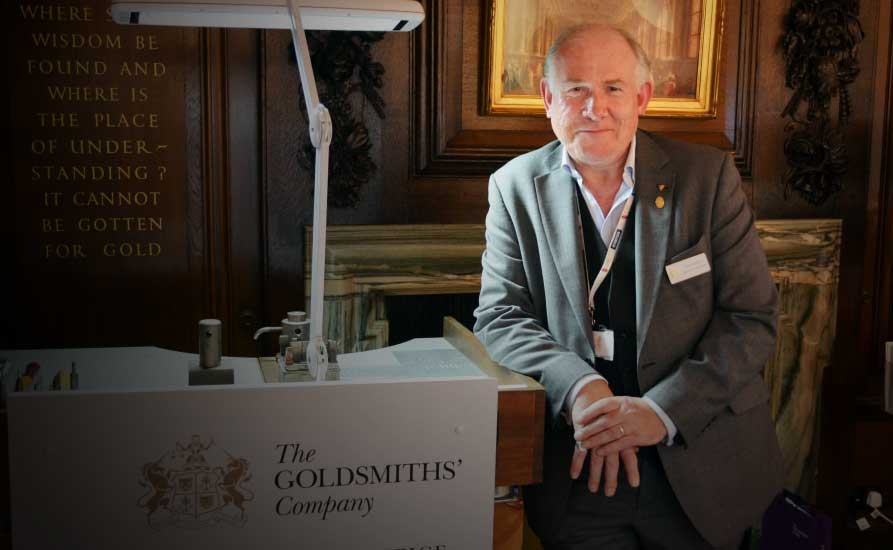 Original image from https://www.goldsmithsfair.co.uk/news/day-7/