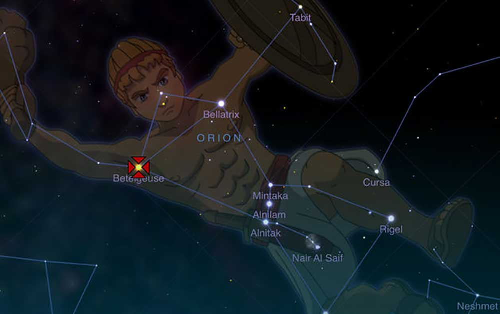 Original image from https://itunes.apple.com/us/app/starmap-3d-plus/id351986992?mt=8&at=10lRXM&ct=ohshw