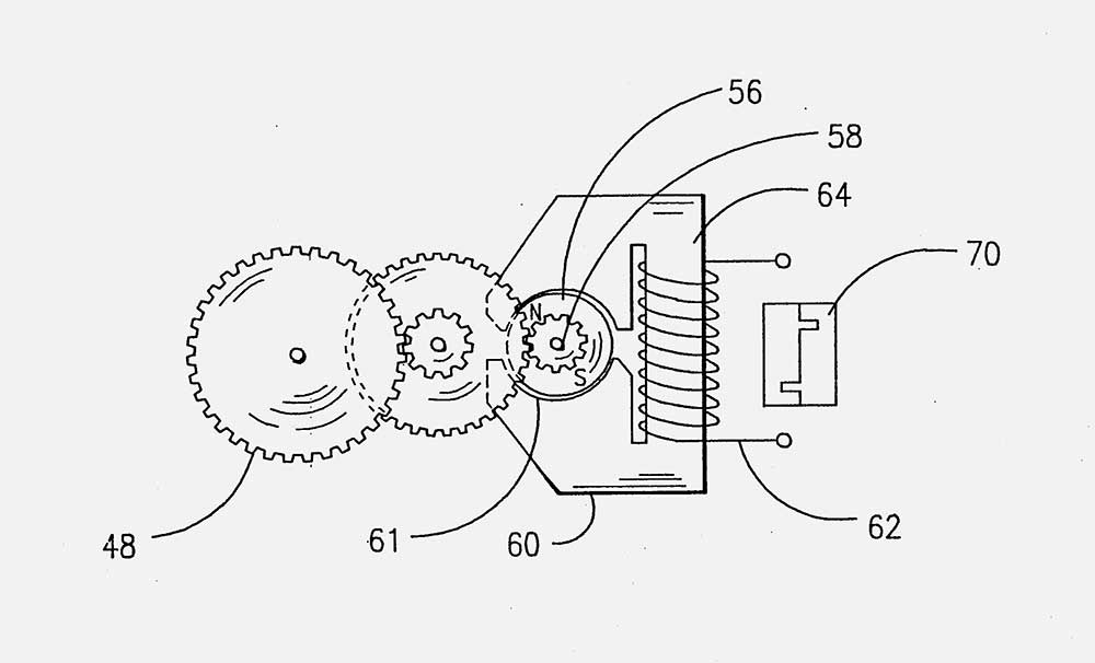 Original image from https://patents.google.com/patent/US5025428