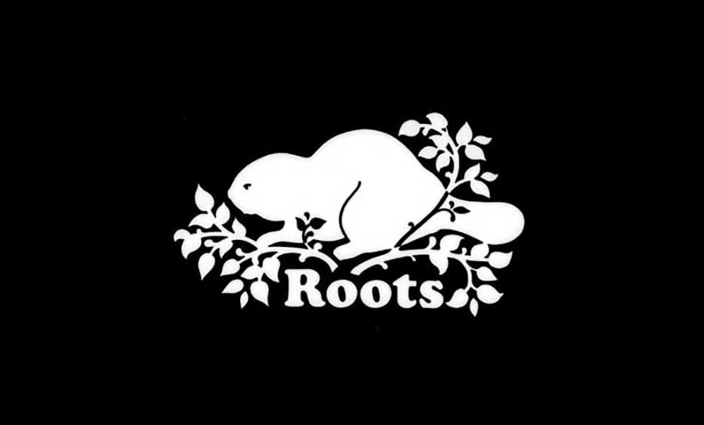 Original image from Roots